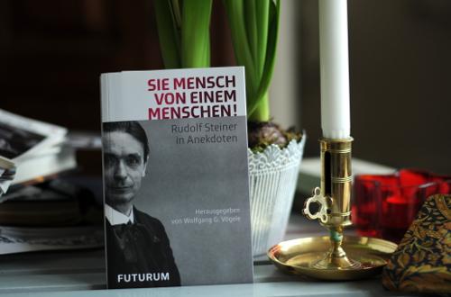 anedotes_book