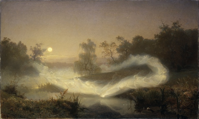 august_malmstrom_-_dancing_fairies_-_google_art_project